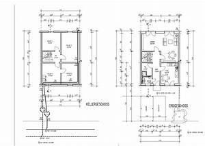 Wasserleitung Durchmesser Einfamilienhaus : abwasserrohre selber selbst verlegen mit anleitung ~ Frokenaadalensverden.com Haus und Dekorationen