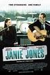 Janie Jones DVD Release Date January 31, 2012
