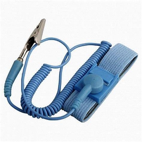 électricité statique canapé bracelet anti electricité statique anti statique
