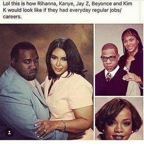 Beyonce And Jay Z Meme - 25 best memes about jay z beyonce jay z beyonce memes
