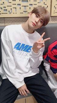 +.*𝐰𝐞𝐥𝐜𝐨𝐦𝐞*.+ — NCT: Jaehyun