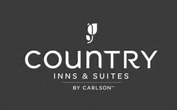 Image result for country inn & suites logo