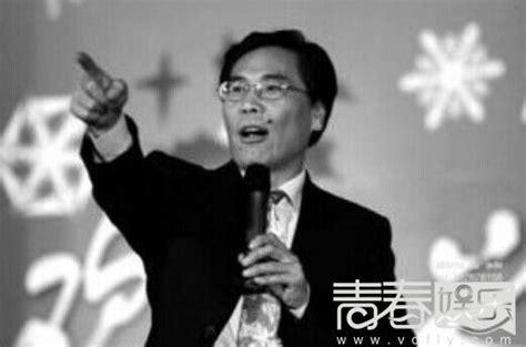 相声演员笑林今日去世 曾赠无数欢乐众星痛悼 - 八卦 - 青春娱乐网