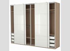 Metal Portable Closet Bathroom Protable Closets Furniture
