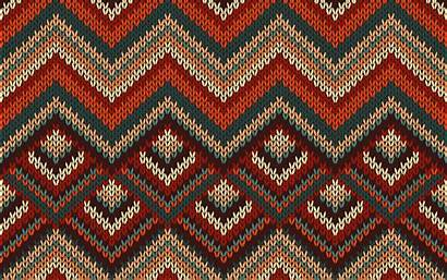 Texture Textures Knitting Fabric Patterns Pattern Abstract
