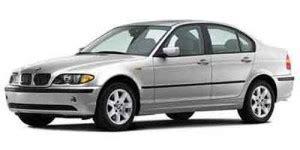 automotive repair manual 2002 bmw 3 series parking system 2002 bmw 325i 325ci 330i 330ci 325xi 330xi m3 e46 repair manual