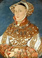 487 best Art--Portraits Pre-1800 images on Pinterest ...