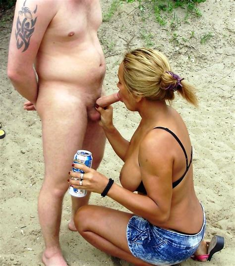 Beach Sex Pics 19 Pic Of 45