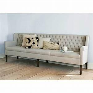 Sofas Online Bestellen : esszimmer sofa in beige mit stoffbezug auf ~ Pilothousefishingboats.com Haus und Dekorationen