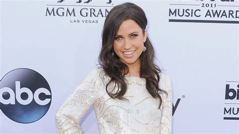 The Bachelorette's Kaitlyn Bristowe Is Freezing Her Eggs