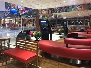 La Prima Bowling Pub Inaugura En R U00edo De Janeiro Con