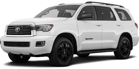 2019 toyota sequoia review 82 the 2019 toyota sequoia review rumors car review