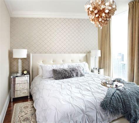 bedroom ideas the ritz condo design interior design toronto condo