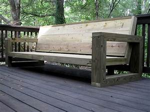 Plans to build outdoor wood sectional furniture plans pdf for Outdoor wood sectional sofa plans