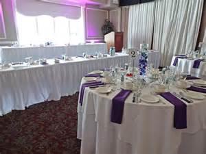 Boy Chairs by 3 Head Table Ideas For Your Wedding Reception Ottawa Wedding Journal