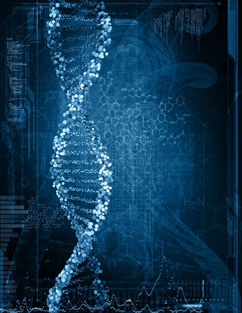 addiction genetic     learned behavior