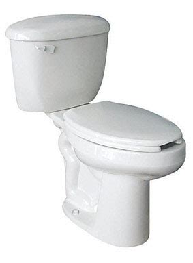 Surplus Bathroom Fixtures by Hso Bathroom Fixtures