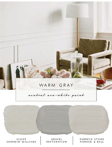 best light warm gray paint color 25 best ideas about warm gray paint on sherwin williams gray gray paint colors and