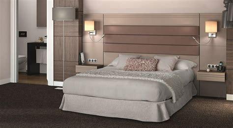 tete de lit design fabriquer une tete de lit en bois flottte fabriquer une