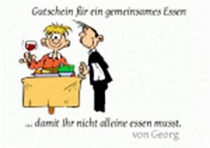 Text Gutschein Essen : abendessen als gutschein 8 vorlagen muster gutscheinideen ~ Markanthonyermac.com Haus und Dekorationen