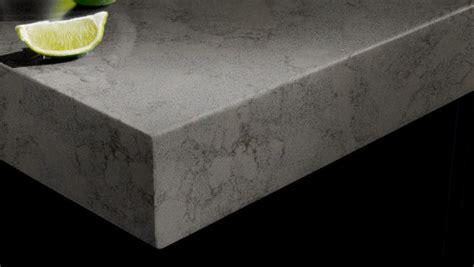 silestone quartz finishes  textures