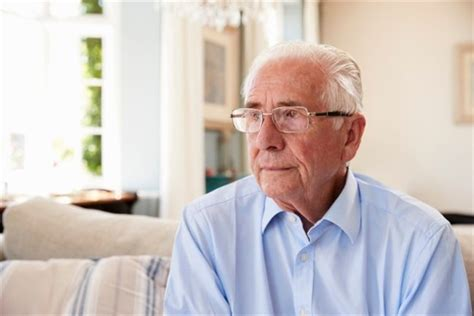 """""""Chilling"""": Dutch euthanasia death toll expected to soar ..."""