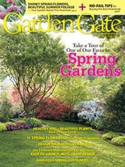 17 best images about garden and decorating magazines i