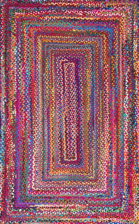 rugs usa area rugs   styles including contemporary