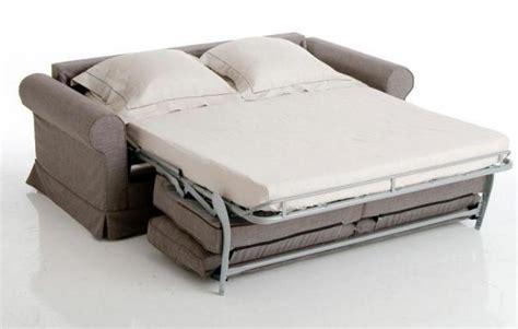 canapé vrai lit achats clic clac bz et convertibles canapés lits pour le