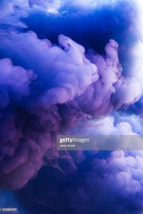 color smoke bomb purple smoke bomb colored smoke from a smoke bomb stock