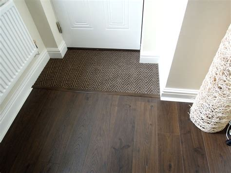 James Howard Flooring: 100% Feedback, Flooring Fitter in
