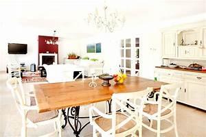 Vintage Möbel Günstig : der vintage stil besticht durch rustikal alt gemischte m bel wohnidee by woonio ~ Pilothousefishingboats.com Haus und Dekorationen