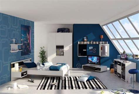 Kinderzimmer Junge Porta by 25 Coole Ideen F 252 R Blaues Jugend Und Kinderzimmer F 252 R Jungen