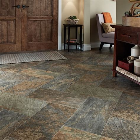 Tile Effect Laminate Flooring: Ultimate Benefits of Using