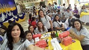 What Makes Class Reunion in the Philippines Become Special ...