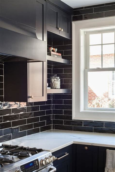 interior design inspiration   lucy  company