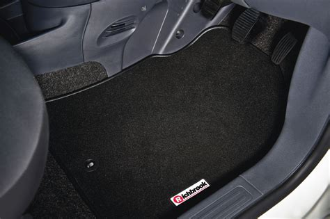 Weathertech® Floor Mats Floorliner For Audi Q5
