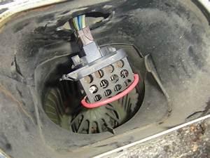 Etampes Pare Brise : 306inside voir le sujet probl me pulseur d 39 air ~ Melissatoandfro.com Idées de Décoration