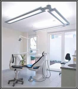 Beleuchtung Am Arbeitsplatz : beleuchtung am arbeitsplatz gesetz beleuchthung house und dekor galerie l8zbvmlzm7 ~ Orissabook.com Haus und Dekorationen