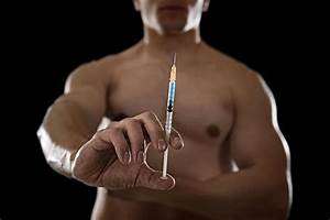 Why Should You Choose Oral Steroids Instead Of Injections