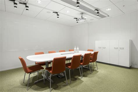united spaces stockholm sweden eoffice coworking office design workplace technology