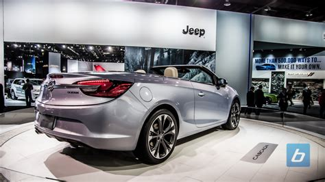 buick coupe 2015 review amazing pictures and images