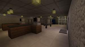 Minecraft Garry39s Mod Tornado Map Gmsctornadotown