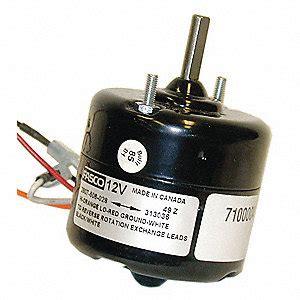 grainger motors cross reference impremedianet