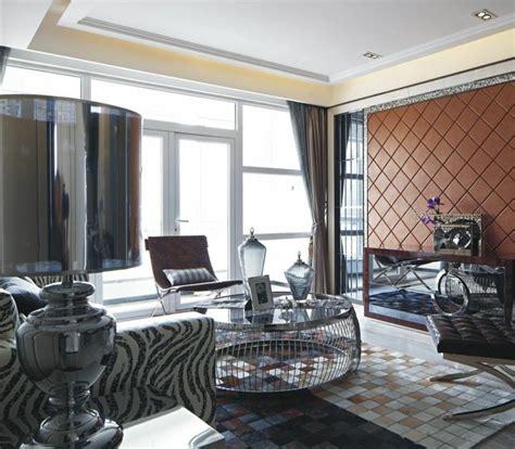 rideau cuisine moderne rideaux design moderne et contemporain 50 jolis intérieurs
