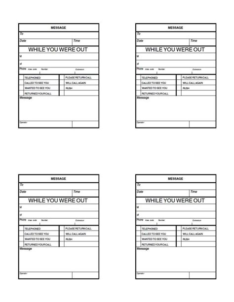 form template sampletemplatess