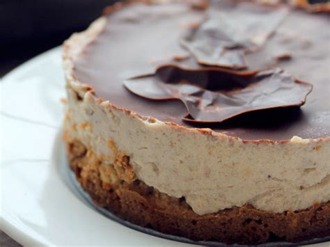 gallery your your best thanksgiving desserts serious eats