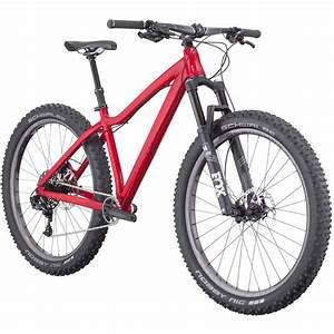 Height Chart For Mountain Bikes Size Diamondback Mason Pro 27 5 Complete Mountain Bike 2017
