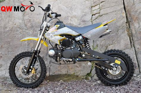 cheap 110cc 125cc pit bike dirt bike for sale ce buy