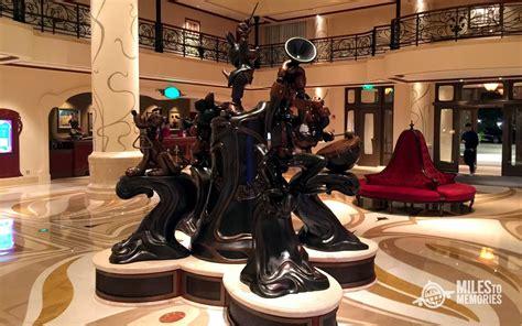 review shanghai disneyland hotel  shanghai disney resort